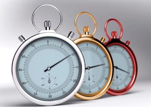 网站加载速度 用户体验 网站优化